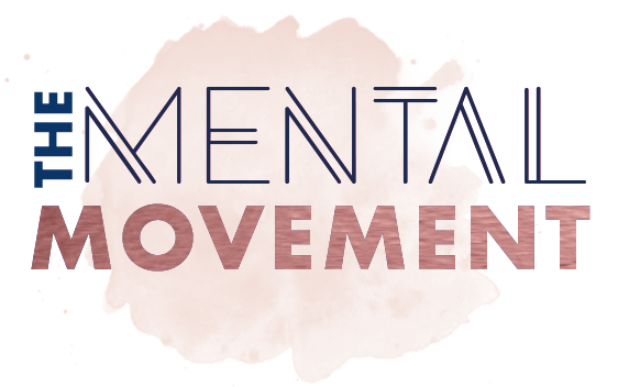 The Mental Movement